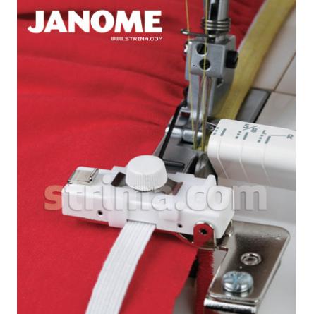 200218102 JANOME