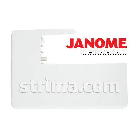 795812008 JANOME