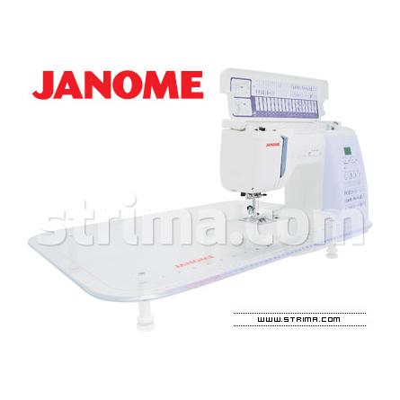 491701013 JANOME