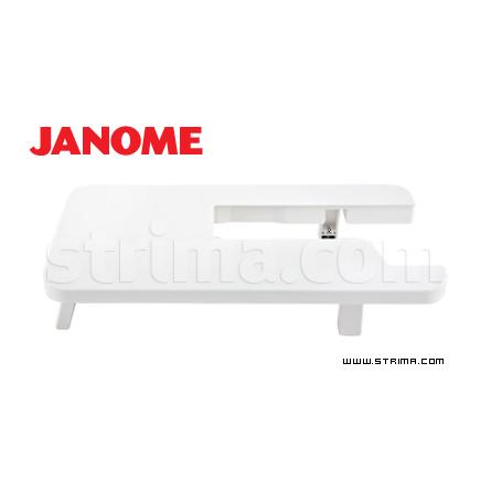 303403005 JANOME