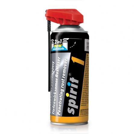 SPIRIT 1 - spray 400 ml