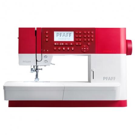 Maszyna do szycia Pfaff Creative 1.5 K100