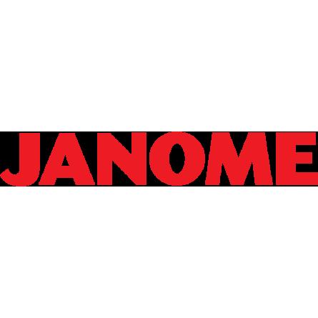 033071222 JANOME