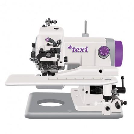 TEXI COMPACTA 2YG