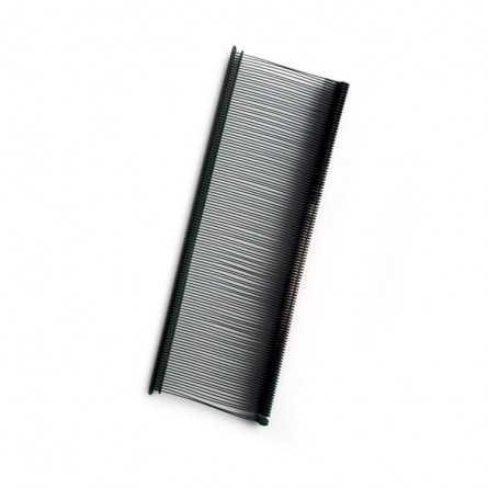TEXI 75 PPS BLACK 065