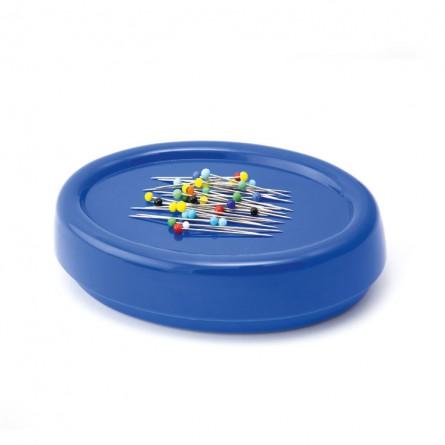 TEXI 4029 BLUE