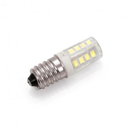 TEXI LED E14
