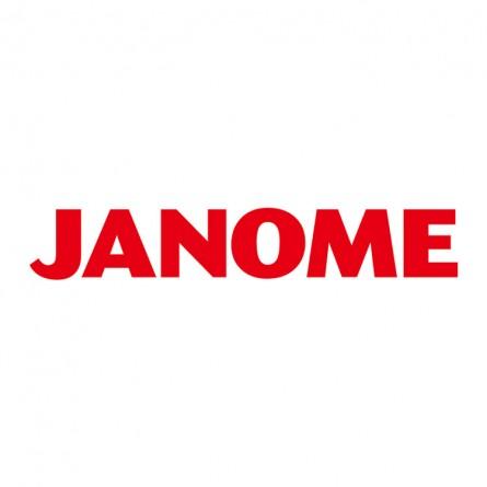 102261103 JANOME