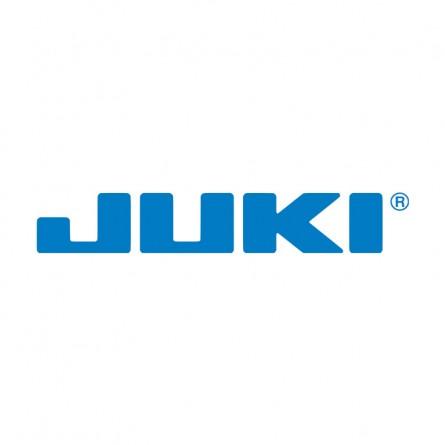 229-64001 JUKI ORIGINAL