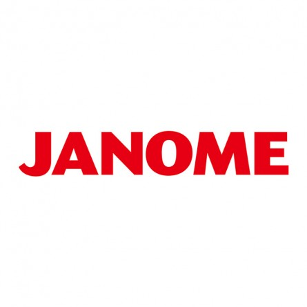 795806102 JANOME